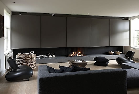 metalfire-universal-fireplace-2 interiors