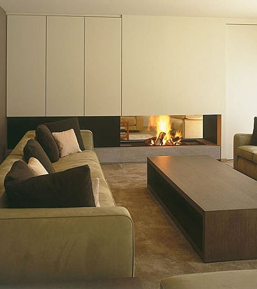 metalfire-universal-fireplace-3 interiors