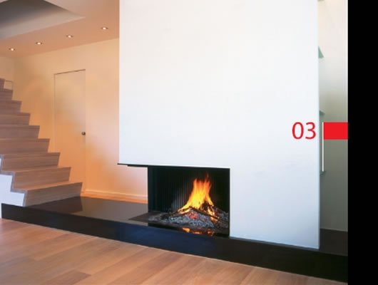 metalfire-universal-fireplace-4 interiors