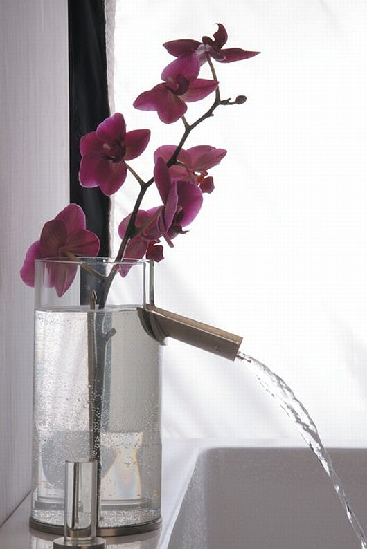 hegowaterdesign faucet flower 1 bed bath