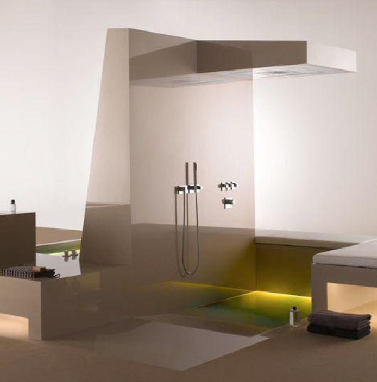 supernova luxury bathroom fittings 1 bed bath