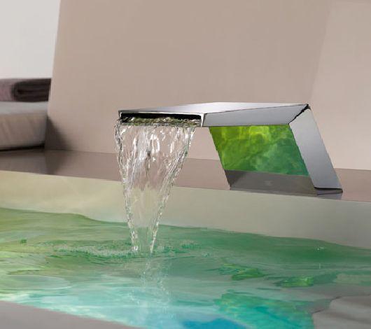 supernova luxury bathroom fittings 10 bed bath