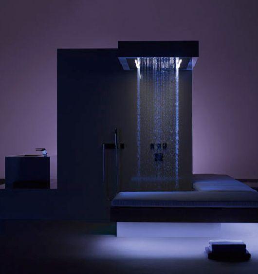 supernova luxury bathroom fittings 3 bed bath