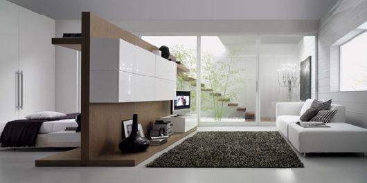 tumidei living room layouts 11 interiors