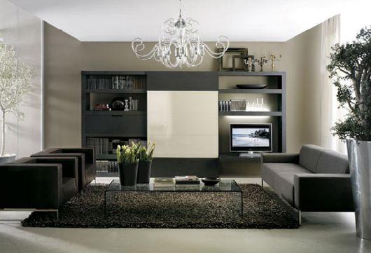 tumidei living room layouts 2 interiors