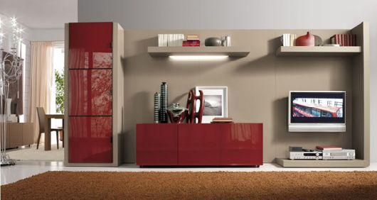 tumidei living room layouts 7 interiors