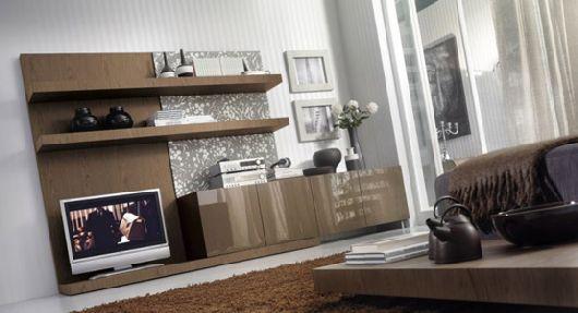 tumidei living room layouts 9 interiors