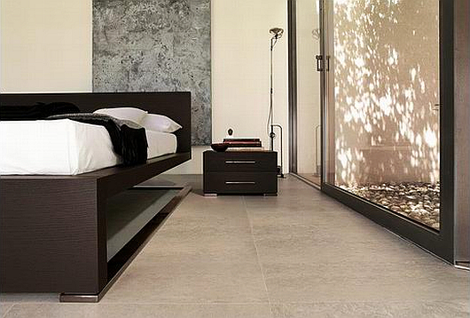urano4 furniture 2