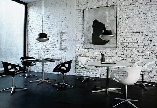 fritz hansen41 furniture 2