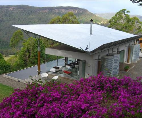 kangaroovalleyhouse3 green