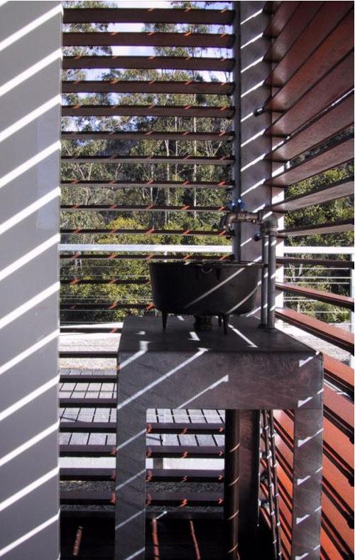 kangaroovalleyhouse5 green