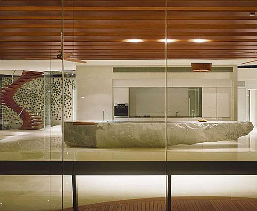 luxhouse12 architecture