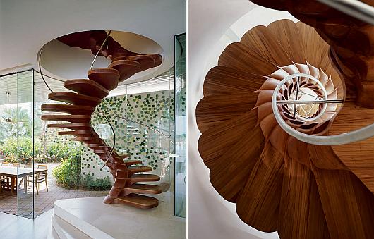 luxhouse19 architecture