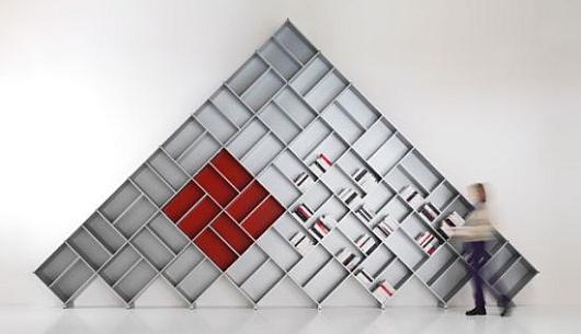 pyramid11 furniture 2