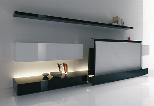 acerbis nc base 2 furniture 2
