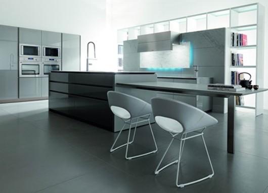 modern-kitchen-essential-wind-toncelli-1