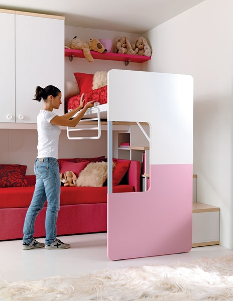 2kids2 furniture 2