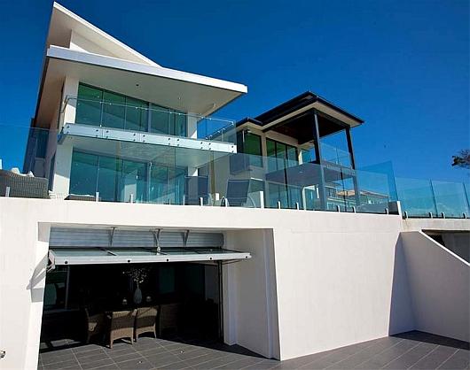 brisbane home13 architecture