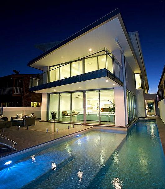 brisbane home14 architecture