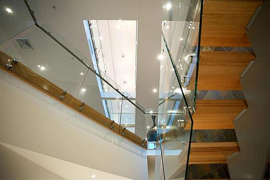 brisbane home4 architecture