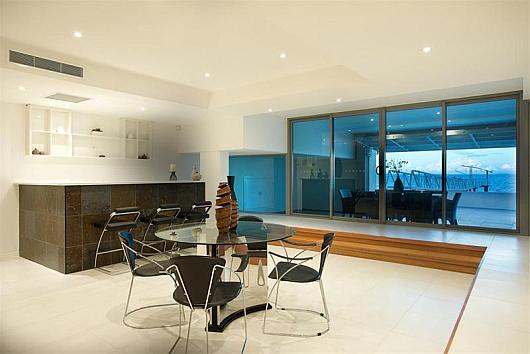 brisbane home8 architecture