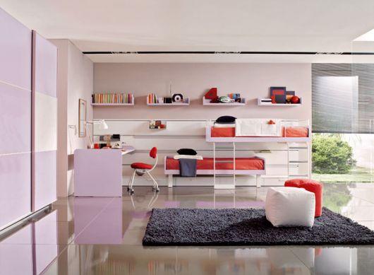 camerette c08 furniture 2