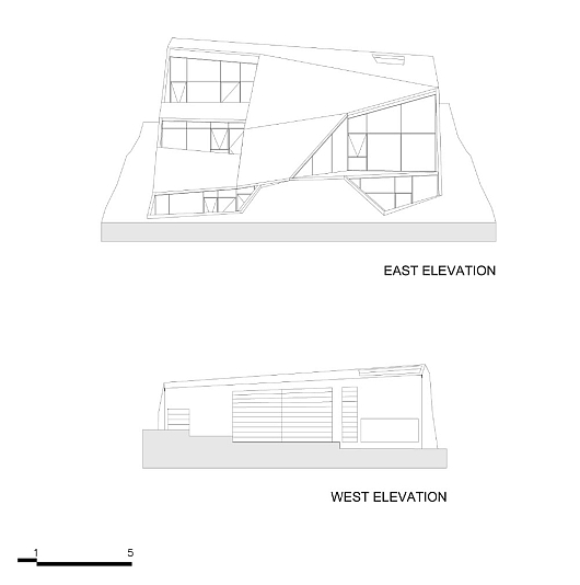 chihuahua 10 architecture