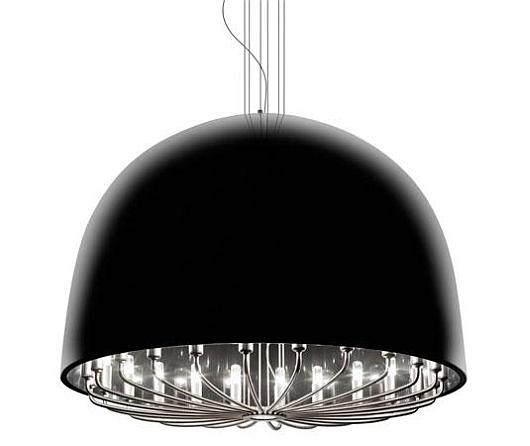 force lamp 11 lighting