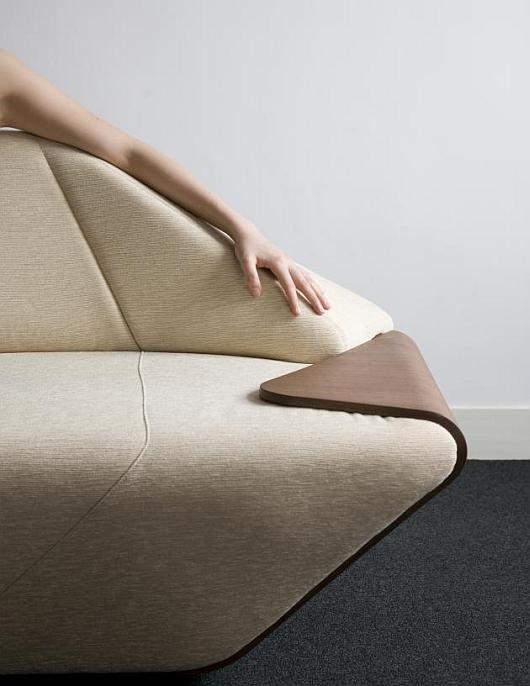 hex sofa 3 furniture 2