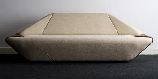 hex sofa 4 furniture 2