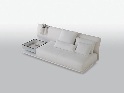 nightday1 furniture 2