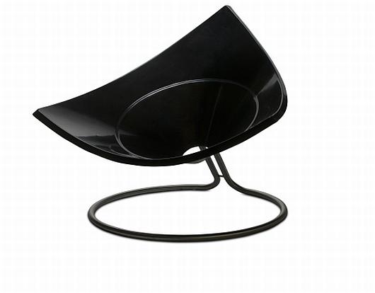 nimbus 1 furniture 2