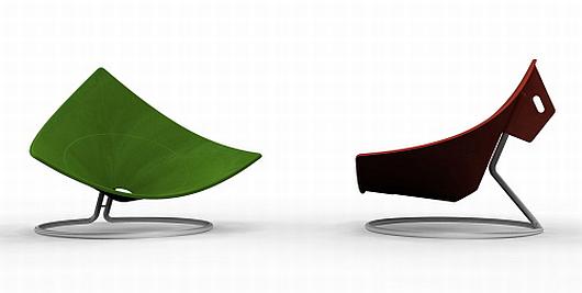 nimbus 3 furniture 2