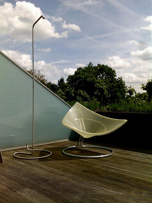 nimbus 4 furniture 2