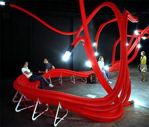 sebastienwierinck3 furniture 2