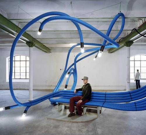 sebastienwierinck6 furniture 2