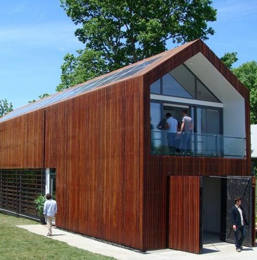 springfield1 architecture