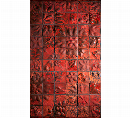 tiles 4 art home decor