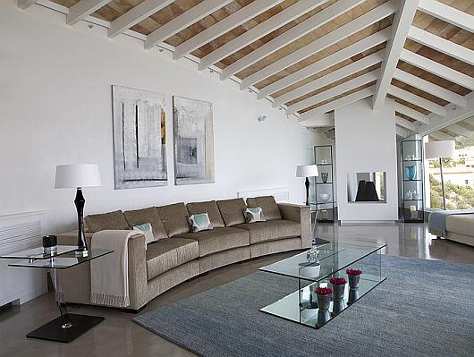 luxury villa mallorca 3