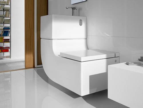 toilet sink bed bath