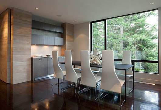 mountain retreat in Coveted Whistler 10