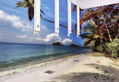 GlassDecor2 art home decor
