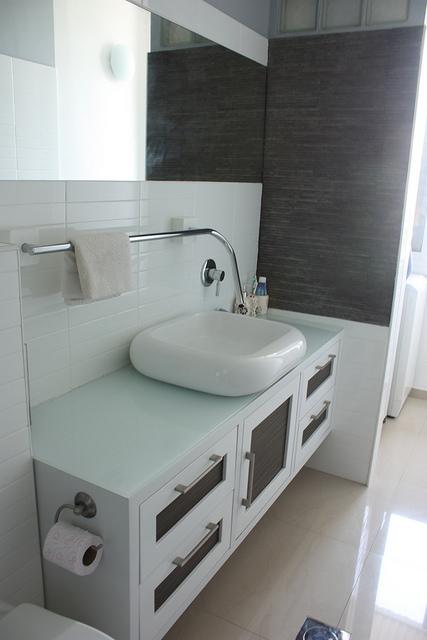 bathroomafter2 home improvement