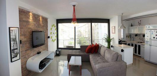 livingroom2 home improvement