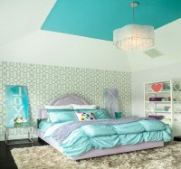 ceiling lights for teenager