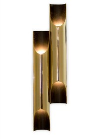 contemporary wall lights | Home Design Ideas