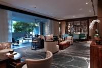 Modern Home Design Ideas by Cameron Woo Design