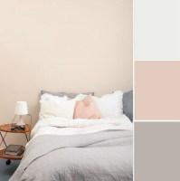 Home Design Ideas 2016: Bedroom Color Schemes