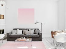 Summer Colors to Use in Your Home Design Ideas