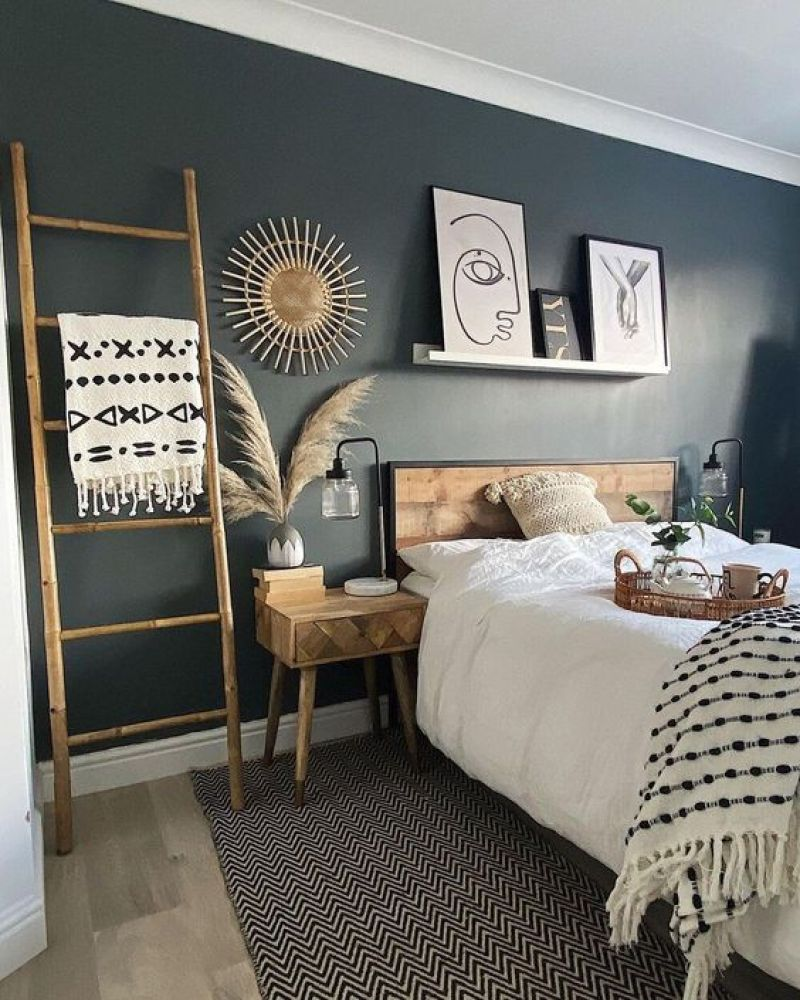 5 Small Space Decorating Hacks_1 small space decorating hacks 5 Small Space Decorating Hacks 5 Small Space Decorating Hacks 1